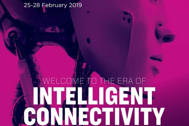 PlumSpace will attend Mobile World Congress 2019