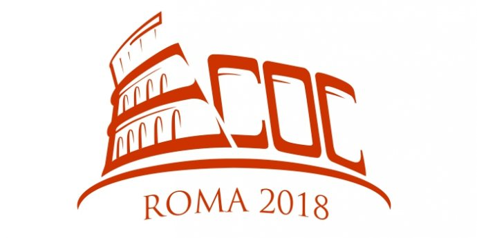 PlumSpace will attend in ECOC 2018