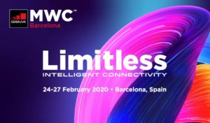 PlumSpace will attend Mobile World Congress 2020