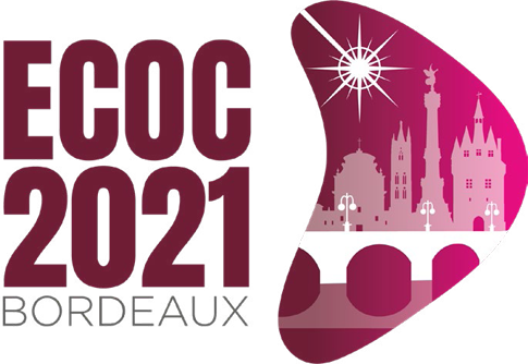 PlumSpace will attend in ECOC 2021